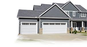 garage door opening styles. Jackshaft (J) Style Operator. Commercial Garage Door Opener Opening Styles
