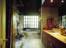 accredited interior design schools. Accredited Interior Design Schools Online R66 In Stunning Decorating Ideas With G