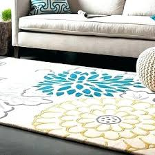 5x8 blue area rugs modern area rugs teal and beige rug contemporary modern area rugs home