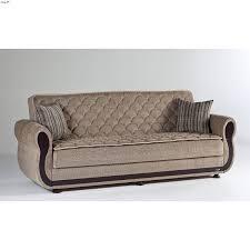 argos sofa bed in zilkade light brown