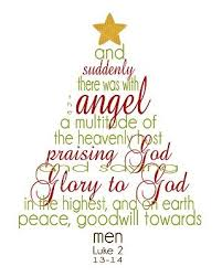 Image result for merry christmas biblical wishes