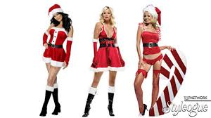 Woman Dress For Christmas Party  Picking Up The Right Dress Christmas Party Dress Up Ideas