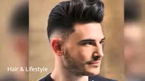 メンズヘアスタイル メンズヘアスタイル2016 メンズショートヘアの