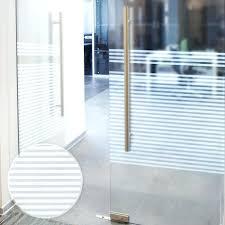 Badezimmerfenster Sichtschutz Fenster Pausenraum Umkleideraum