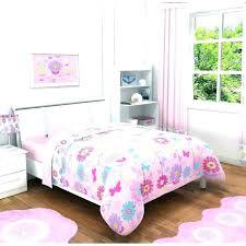 toddler bedding for bed best alphabet modern home duvet cover ikea uk