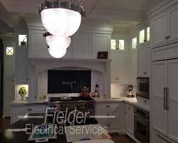 lighting design for kitchen. Kitchen Lighting, Including Hanging Fixtures \u0026 Cabinet Lighting Design For