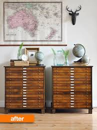 DIY Furniture Ideas: 12 of Our Most Inspiring, Unrecognizable Before &  Afters