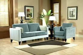Furniture Stores San Antonio Furniture In Furniture Consignment Simple Home Decor Store San Antonio Collection