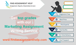 marketing assignment writing online ass  marketing assignment writing online ass