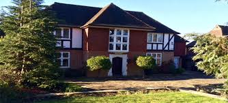 Detached House For Sale In London Uk