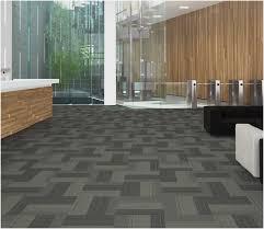 carpet tiles home. Basement Carpet Tiles Home Depot » Luxury Re Mendations Berber Best For L