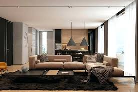 apartment living room decor style ideas99 room