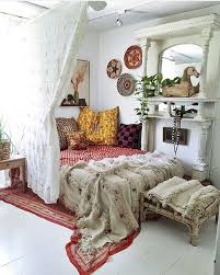 images boho living hippie boho room. the 25 best bohemian apartment decor ideas on pinterest tiny decorating boho living room and small balcony images hippie