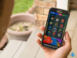 samsung galaxy s5 active review, Up to ...