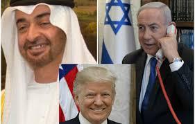 נתנו להם אצבע חטפו את כל היד .הישראלים משתלטים על דובאי Images?q=tbn:ANd9GcQbRpI4mRAnocE196z4IaE6EcsODtS3JIrcbg&usqp=CAU