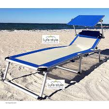 charming beach lounge chairs with canopy b34d about remodel excellent home decor ideas with beach lounge chairs with canopy