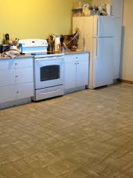 Painted Kitchen Floor Grey Kitchen Cabinets Mumsnet Quicuacom