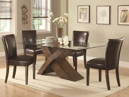 country style dining room sets. Dining Room Cheap Tables Gray Chair Covers Beautiful Ornament Long Country Table Sets With Style R