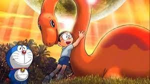 Doraemon Movie 40 tri ân fan, ra mắt Manga trước khi khởi chiếu trên màn ảnh