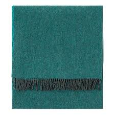 green throw rug two tone merino tropical forest rugs olive dark blanket awesome emerald area thr emerald green throw rug