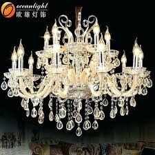 candle chandelier centerpieces for weddings tabletop chandelier table top chandelier centerpieces for weddings table top chandelier
