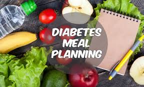 Meal Planning For Diabetes 6 Steps To Successful Diabetes Meal Planning