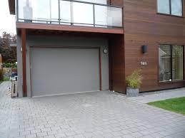 garage door clopayGarage Clopay Garage Door Panels  Garage Doors Clopay  Clopay