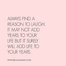 Laugh Quotes Impressive Funny Laughing Quotes Life New All About Living With Life 48 Laugh