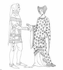 medieval times coloring - Google Search | coloring pages ...