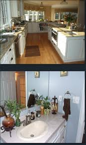 How Much Is Bathroom Remodel Stunning General Contractors Builders Additions Renovations Wellesley MA