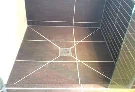 tiling shower floor shower base pan shower base pan tiles for shower floor best tile shower tiling shower floor