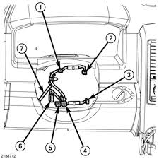 2188712 2007 chrysler 300 steering wheel 2007 find image about wiring,