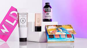 vegan makeup brands your go to guide