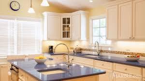 stone kitchen countertops. Bahama G6 Quartz (Engineered) Stone Kitchen Countertop Countertops O