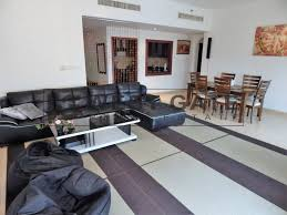 Living Room Rentals Impressive Apartment For Rent In Rimal 48