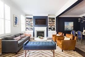 Interior Design Schools In Ny Classy Interior Designers Washington Dc Best House Interior Today
