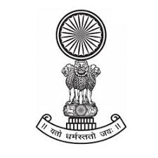 Supreme Court India Recruitment 2018 Assistant Job Posts