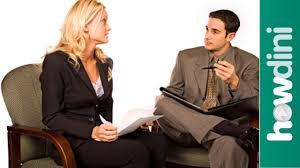 advanced registered nurse practitioner archives page 88 of 141 job interview tips job interview questions and answers