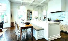 built in kitchen seating kitchen booth table booth kitchen island ideas for kitchen islands with seating