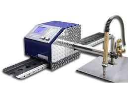portable plasma cutting table. slide portable plasma cutting table s