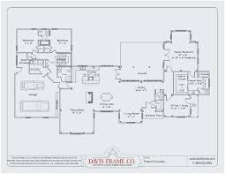 draw your own house plans lovely 25 sophistication design my patio line newyorkrevolution of draw your