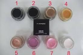 makeup whole plete in specifications best sellers art beauty mac eyeshadow gel