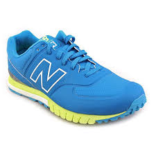 new balance evangelion for sale. how do new balance 574 fit? evangelion for sale