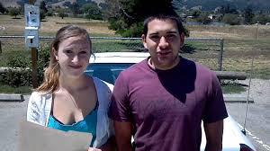CASEY RICE Santa Barbara,Ca. 805-400-8309 - YouTube