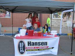 hansen lighting services. member of the princeton area chamber commerce hansen lighting services i