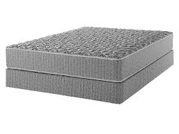 King mattress set Grand Rent The Cort Classic King Mattress Set Cort Furniture Rental Cort Classic King Mattress Set