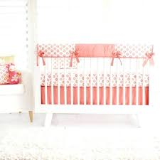 gold nursery bedding medium size of and gold crib bedding nursery for girls cute mint c and gold nursery bedding peach and gold nursery bedding