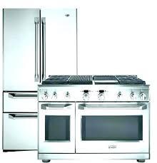 ge monogram double wall oven monogram double wall oven manual profile electric manual monogram appliances monogram