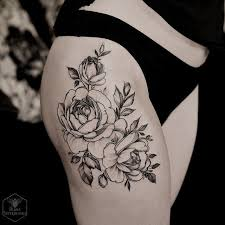 Diana Severinenko Tattoo 3 Tattoo Tetování A Nápady Na Tetování