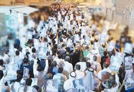 نتیجه تصویری برای سهشنبه سیاه بحرین حمله وحشیانه به مردم و دستگیری شیخعیسی قاسم